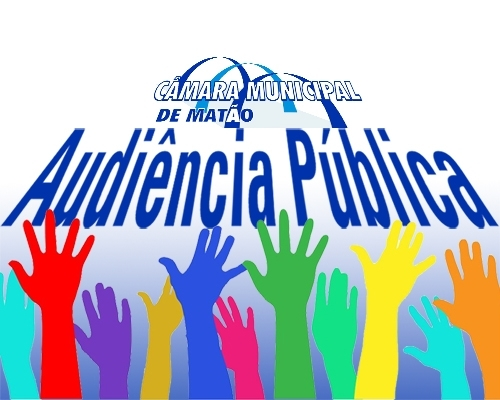 Noticia comunicado-audiencia-publica-precedente-a-votacao-do-projeto-de-lei-n-0402020-de